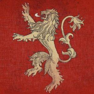 Maison Lannister