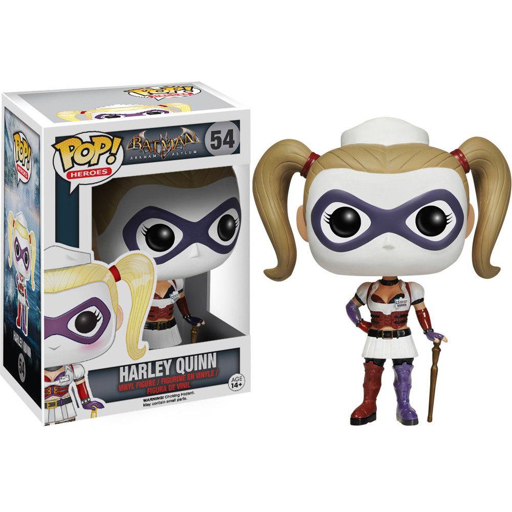 Figurine-Harley-Quinn-Arkham-Asylum-1.jp
