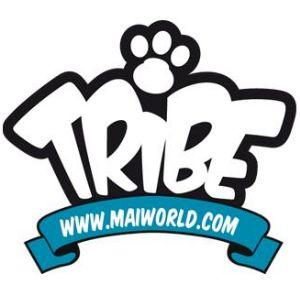 Maikii Tribe