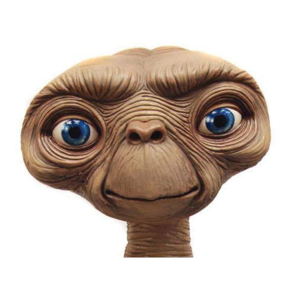 E.T. The Extra-Terrestrial - Home | Facebook