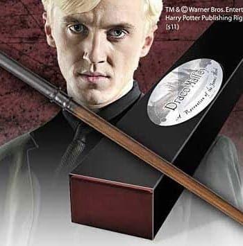 Réplique Baguette Draco Malfoy
