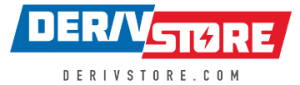 Deriv'Store - Les Spécialistes en Figurines & Produits Dérivés Geek