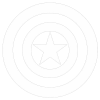 logo-captain