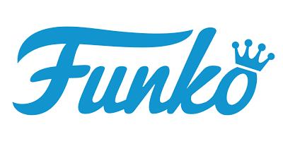 logo-funko