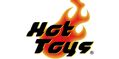 logo-hottoys