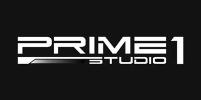 logo-prime1studio