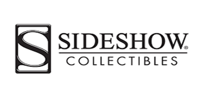 logo-sideshow