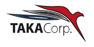 logo-takacorp