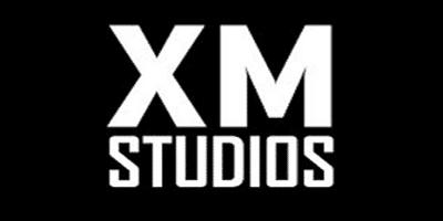 logo-xm-1
