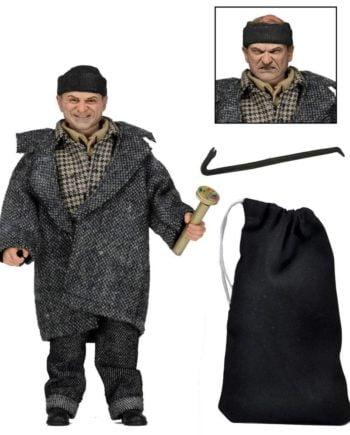 Figurine Harry Home Alone