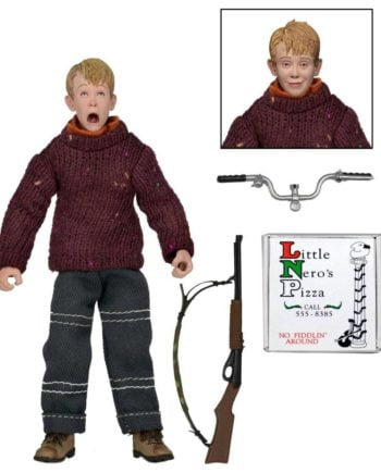 Figurine Kevin Home Alone
