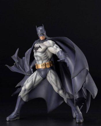 Statuette Batman Hush ARTFX