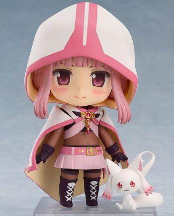 Figurine Nendoroid Iroha Tamaki Puella Magi Madoka Magica