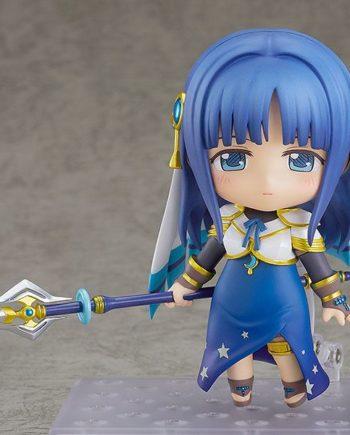 Figurine Nendoroid Yachiyo Nanami Puella Magi Madoka Magica