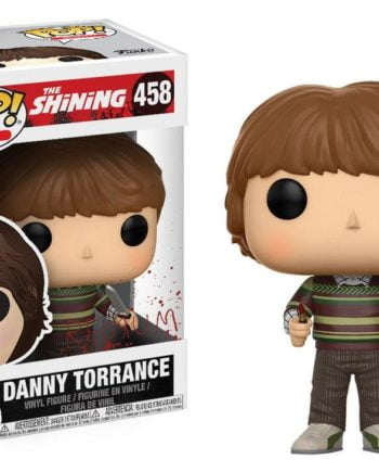 Funko POP Danny Torrance