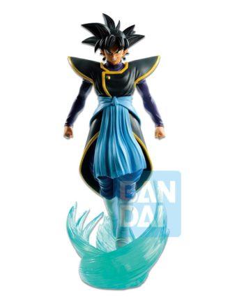 Statuette Ichibansho Zamasu Goku