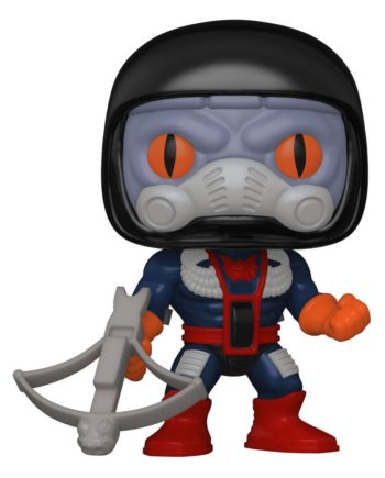 Funko POP Dragstor Masters of the Universe