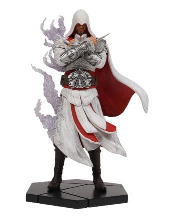 Figurine Ezio Assassin's Creed Brotherhood