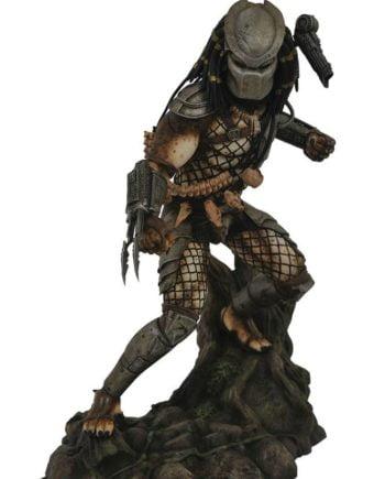 Statuette Jungle Predator